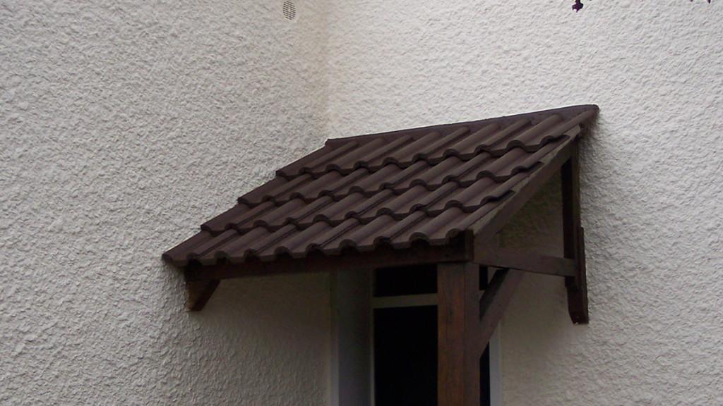 Habillage ravalement isolation color tuiles for Traitement des fissures en facade